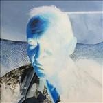 Keith Milow, 192 - VALUES 014, JONATHAN DOVE