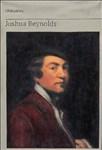 Hugh Mendes, 207 - OBITUARY: JOSHUA REYNOLDS