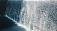 John Mackechnie, 838 - FALLING WATER LL
