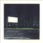 Alistair Gow, 880 - CATHCART