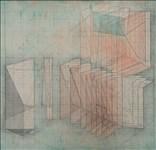 Bronwen Sleigh, 1221 - NILE AVENUE STUDY I