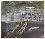 Morgan Doyle, 1047 - THE BRIDGE