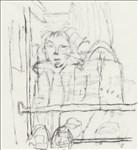 Pia Bramley, 944 - NIGHT BUS