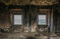 Jon Mcrae, 295 - ROOM WITH A VIEW V