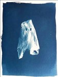 Craig Keenan, 852 - ...AND THE GHOSTS OF PLASTIC BAGS WILL WALK THE EARTH FOR CENTURIES TO COME...