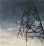 Alison Stirling, 725 - PYLON