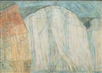 Leonard McComb RA, 10 - SEAFORD SEVEN SISTERS