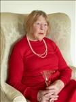 Nicola Morley, 885 - GRANDMA ON CHRISTMAS DAY