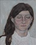 Amanda Ewbank, 873 - DAUGHTER