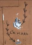 Mark Wilson, 267 - LA MARO