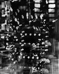 Joanne Dugan, 683 - CORNER OF PEARL AND JOHN STREETS, FACING NORTHWEST, 10:16PM, NEW YORK CITY