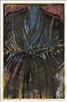 Jim Dine Hon RA, 353 - PAINTING WITH THE CARVER