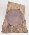 Stephen Cox RA, 1151 - CIRCLE