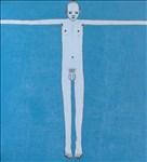 David Austen, 944 - BLUE BOY