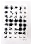 Lee Wagstaff, 640 - THE PANDA