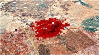 Farid Karim, 483 - MEMORY OF WAR, FIVE YEARS IN ALEPPO SYRIA