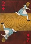 Nana Shiomi, 891 - GIRLS ARE DIAMONDS - DEDICATED TO THE ALL RUNAWAY GIRLS