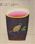 Anne Smith, 870 - BIRD CUP