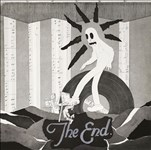 Chad Cordeiro, 905 - THE END
