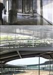 SANAA, Kazuyo Sejima & Associates and Office of Ryue Nishizawa, 200 - ARCHITECTURE & ENVIRONMENT